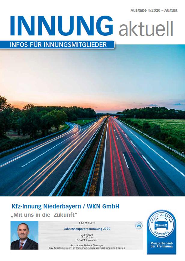 Cover Rundschreiben 04-2020