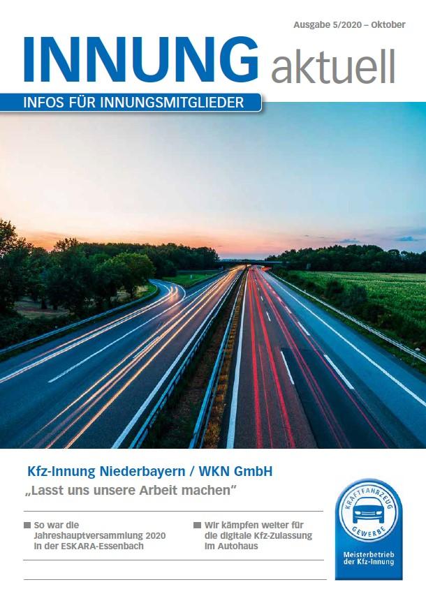 Cover Rundschreiben 05-2020