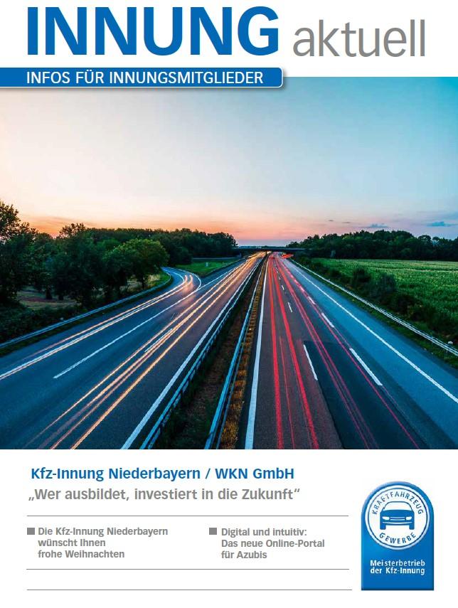 Cover Rundschreiben 06-2020