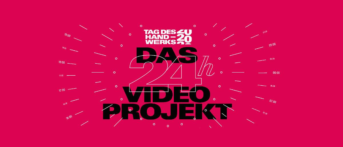 Logo Fest zum Tag des Handwerks